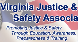Virginia Justice and Safety Associates